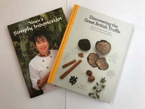 Cookbooks Recipe Books