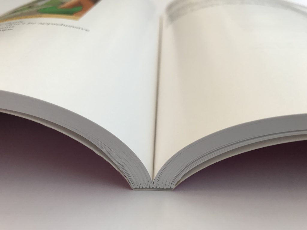 UK Book Printing