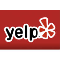 http://yelp.co.uk/biz/print-to-demand-ltd-westoning?utm_medium=badge_button&utm_source=biz_review_badge